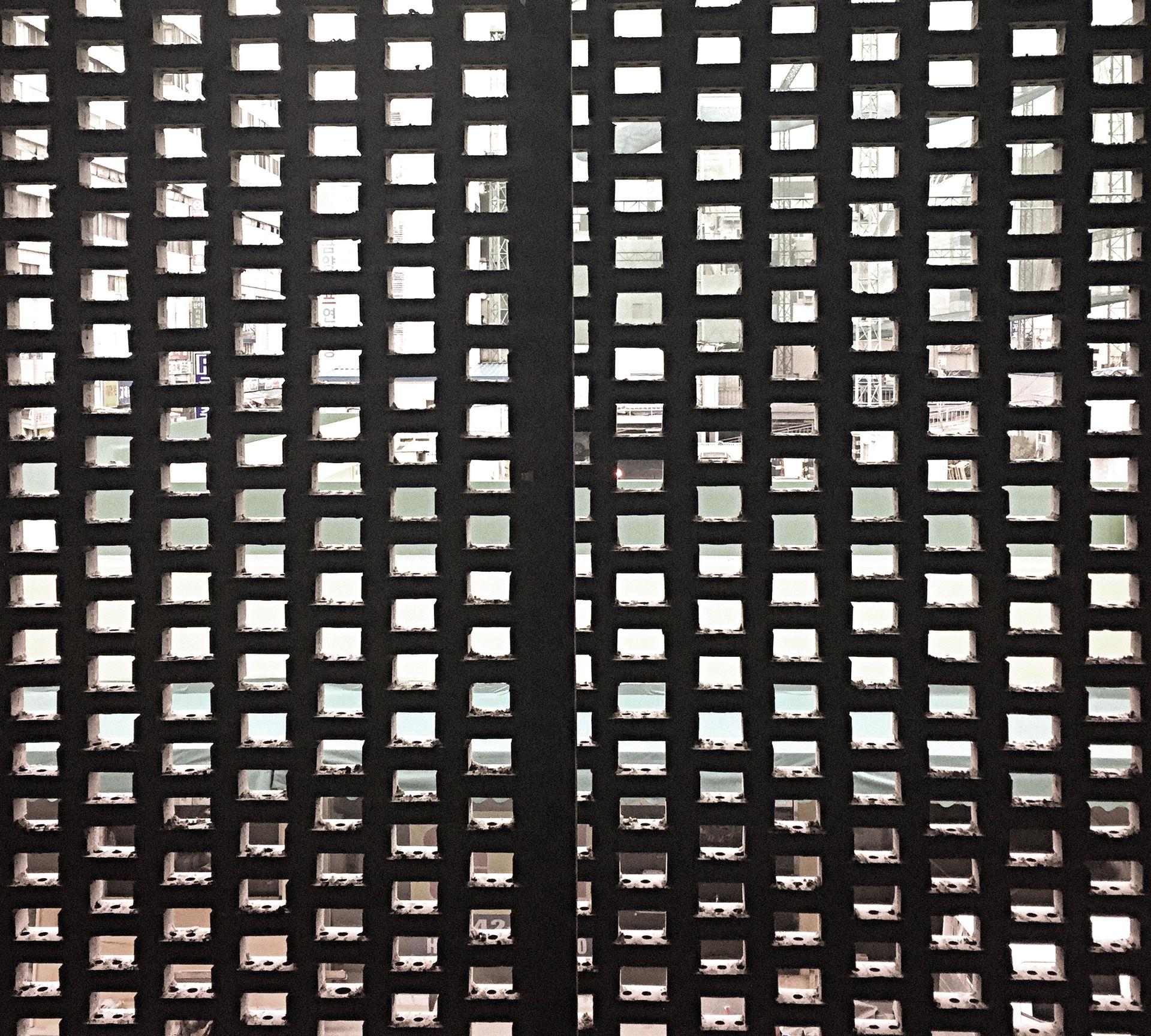 Brick-1.jpg