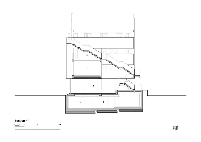 11. Section 4-01.jpg