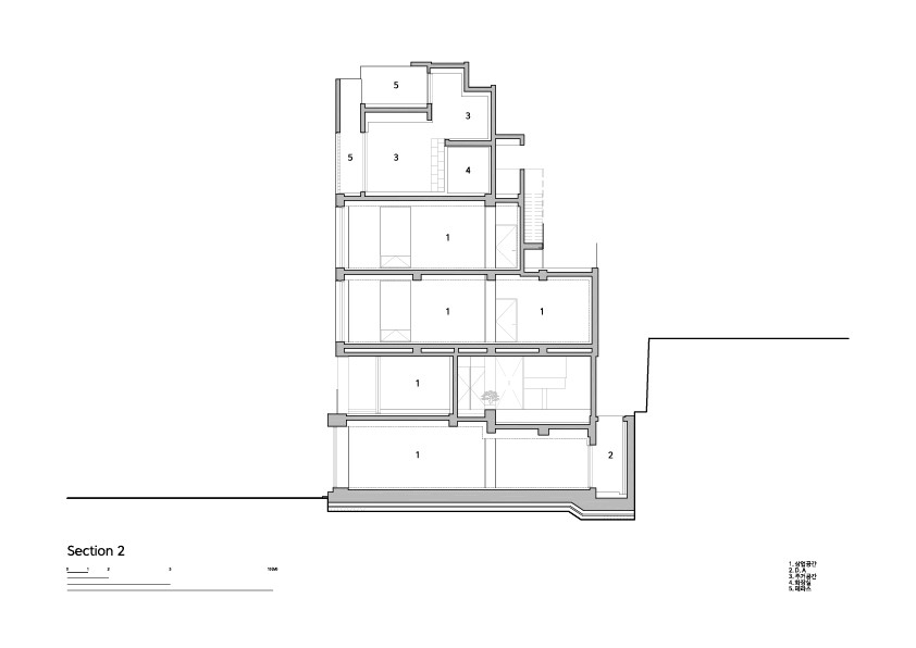 9. Section 2-01.jpg