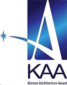 KAA award.png