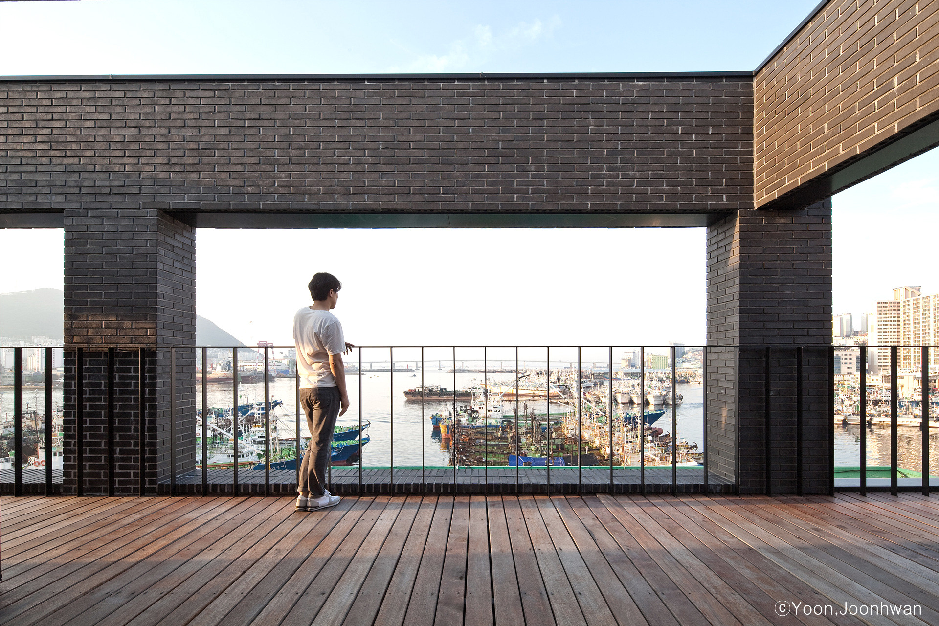 09_Roof_Terrace_Natural Selection_archit