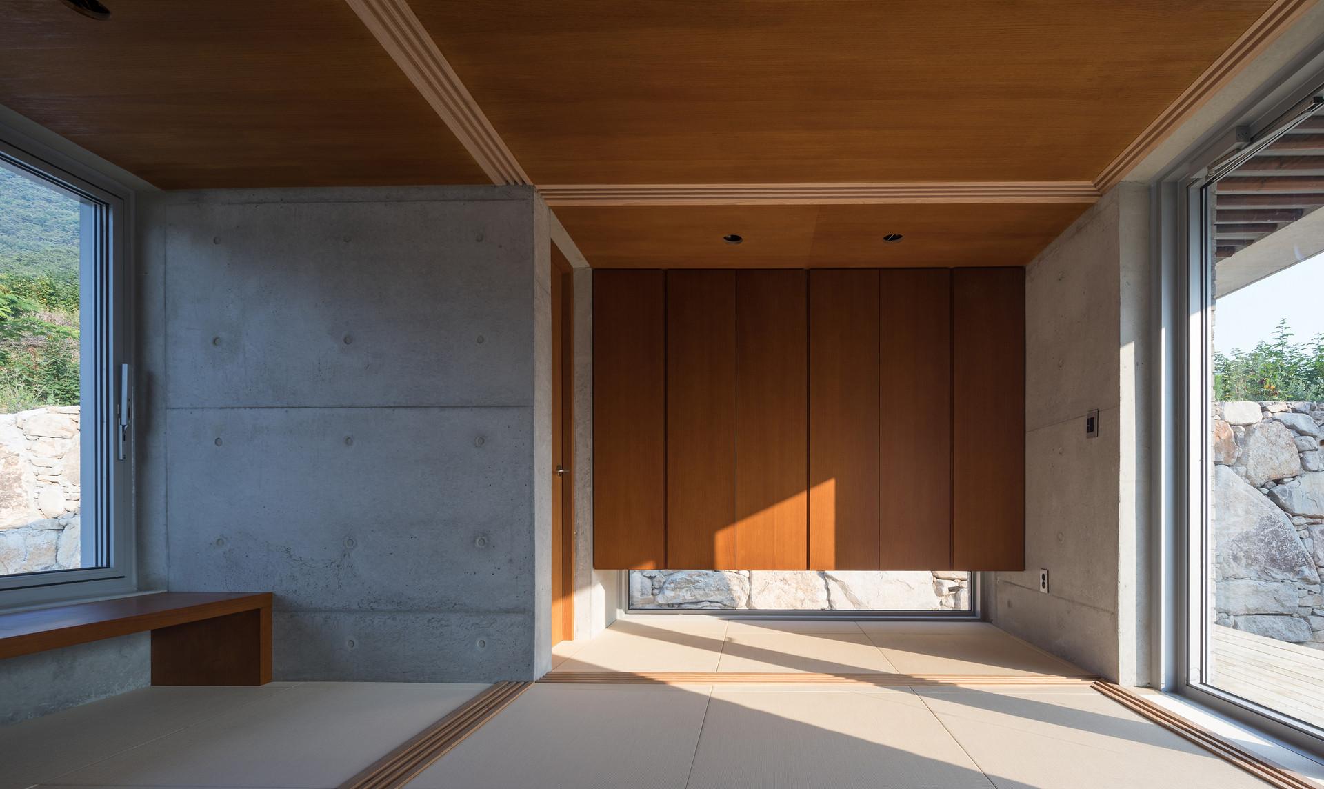 31_취미공간_architect_K_Grandpascoolhouse_IN