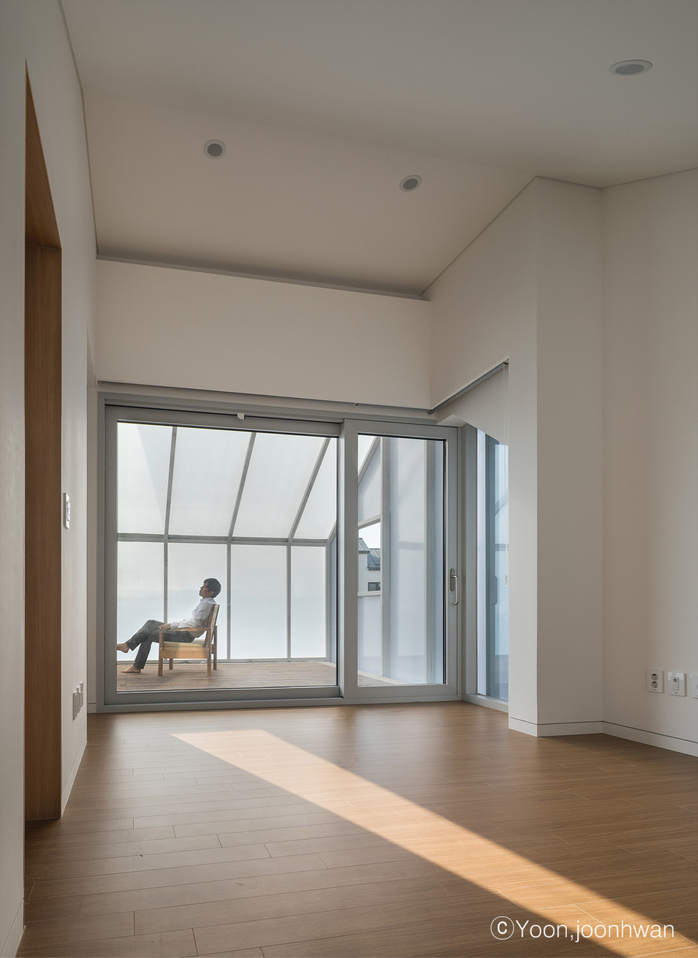 16_Interior_05_펀펀하우스_아키텍케이_건축가_이기철_funfu