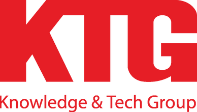 KTG 로고 투명화.png