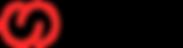 Zealth logo