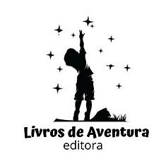 logo editora livros de aventura.png
