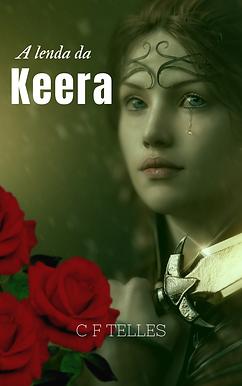 A lenda de KIra .png