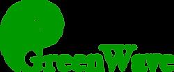 GreenWave-Logo-Website.png