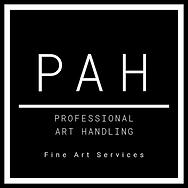 OLD_PAH_Logo.png