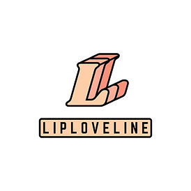 Lip Love Line Logo.jpg