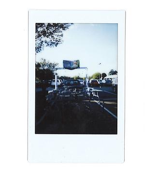 polaroids-10.png