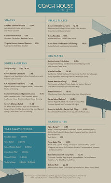 menu_coach_house-04.jpg