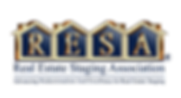 RESA-Blue-Words-Trans-300x163.png