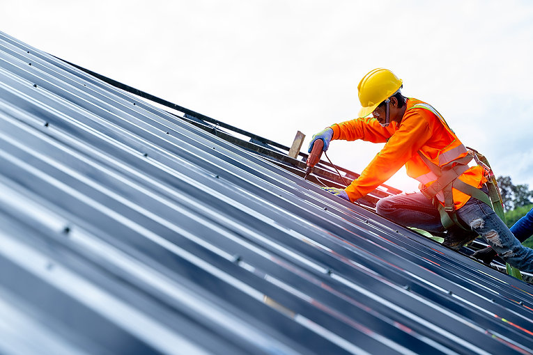 dbm-roofing-commercial-metal-roofing.jpg