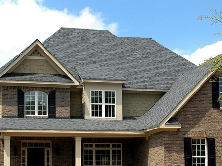 How to Choose Roofing Shingles for Your Home