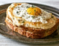 croque-madame-with-canadian-bacon.jpg