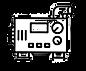 DieselGenerator_edited_edited.png