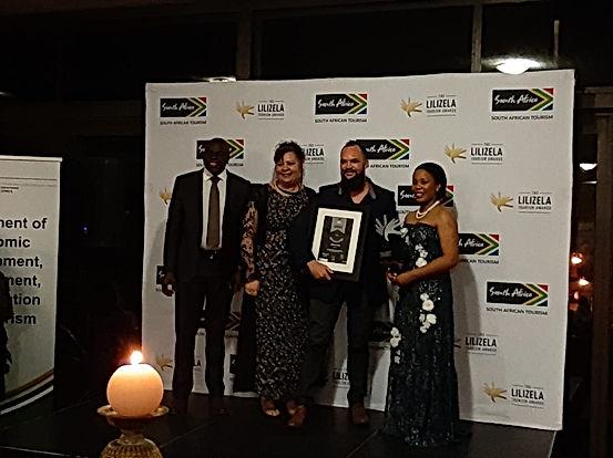 Lilizela Awards 25Sept 2019_ Best in NW.