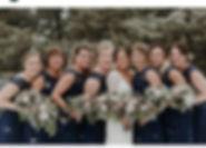 chey wedding.jpg