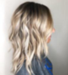 jenna hair.jpg