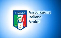 Designazioni Arbitrali 4a Giornata Girone A Juniores Nazionali