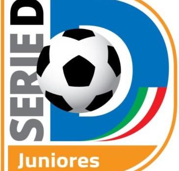 Il COVID 19 ferma fino al 21/11/2020 il Campionato Juniores Nazionale.