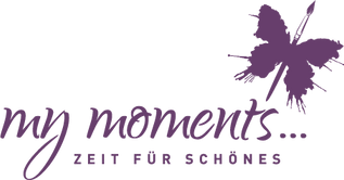 myMoments_logo.png