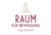 raum-fuer-bewegung-gaby-zihlmann-logo.pn