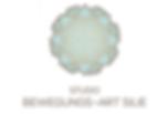 bewegungs-art-silie-logo.png