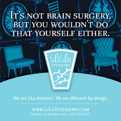 LiLu_MSP_BrainSurgery.jpg