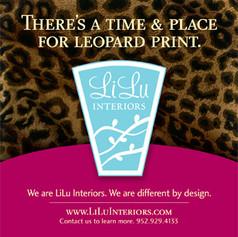 LiLu_MSP_Leopard.jpg