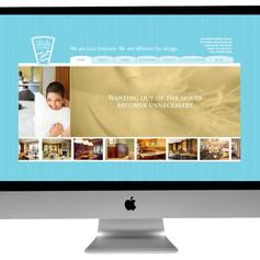 LiLu-Interiors-Web-Site.jpg