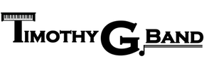 Timothy G Band Logo.png