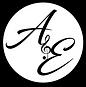 AEE LOGO.png
