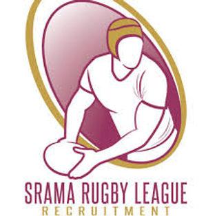 Srama Rugby League Recruitment.jpg