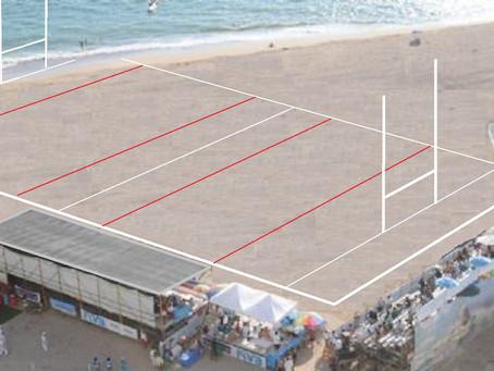 Copperheads Announce New Beach Home Stadium Location