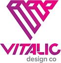 VITALIC DESIGN CO.png