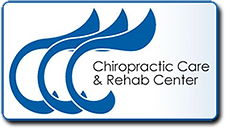 Chiropractic Care and Rehab Center.png