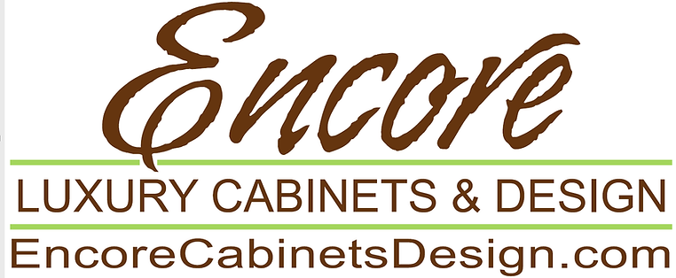 Encore Cabinets.png