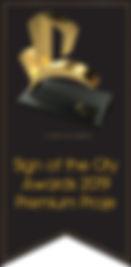 Premium Proje_Badge.jpg