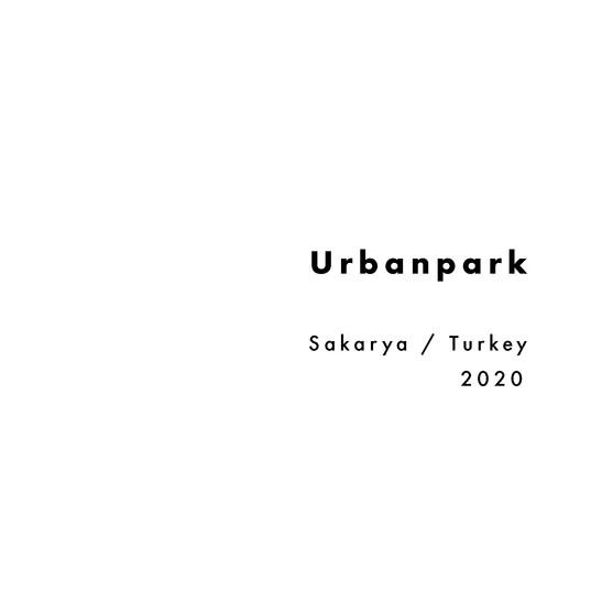 Urbanpark