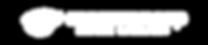 conscious-cup-logo.png