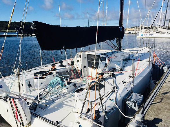Figaro3 LM