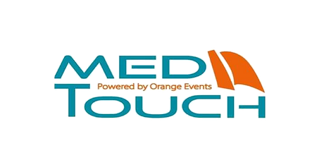 Logo Med Touch.png