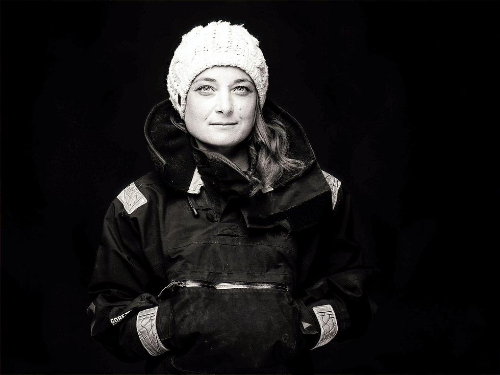 Portrait Luce Molinier.jpg