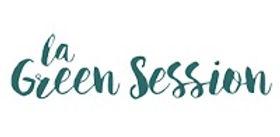 logo Green Sessin_edited.jpg