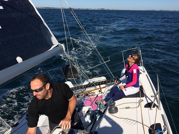 Training Med-Touch Figaro2