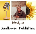 Sunflower Publishing.png