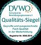 DVWO-Siegel.png