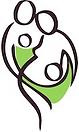 LogoFTZB_30x50.png